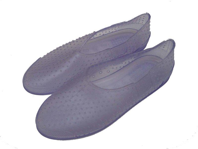 Gumové boty do vody Francis, vel. 28-29