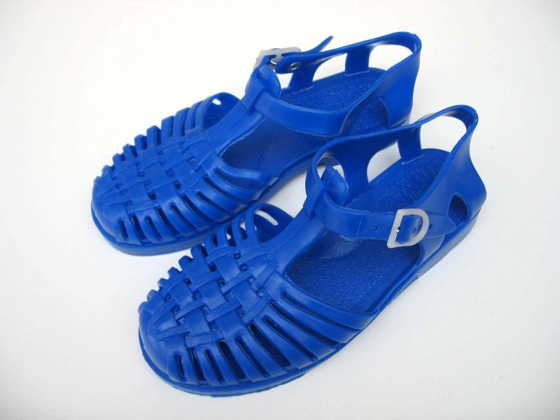 Gumové boty do vody Francis Scoglio, vel. 28-29